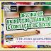 Galpão das Artes no Cais do Sertão nesta Quarta-Feira (19) em Recife