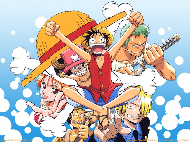 Download watch one piece episode 803 english subbed