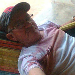 Vigia é morto a tiros em tentativa de roubo na zona rural de Carnaúba dos Dantas