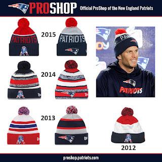Patriots ProShop Blog  October 2015 5745ac0c357