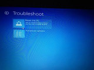 Cara Memperbaiki Windows 10 Yang Error Tanpa Instal Ulang 3