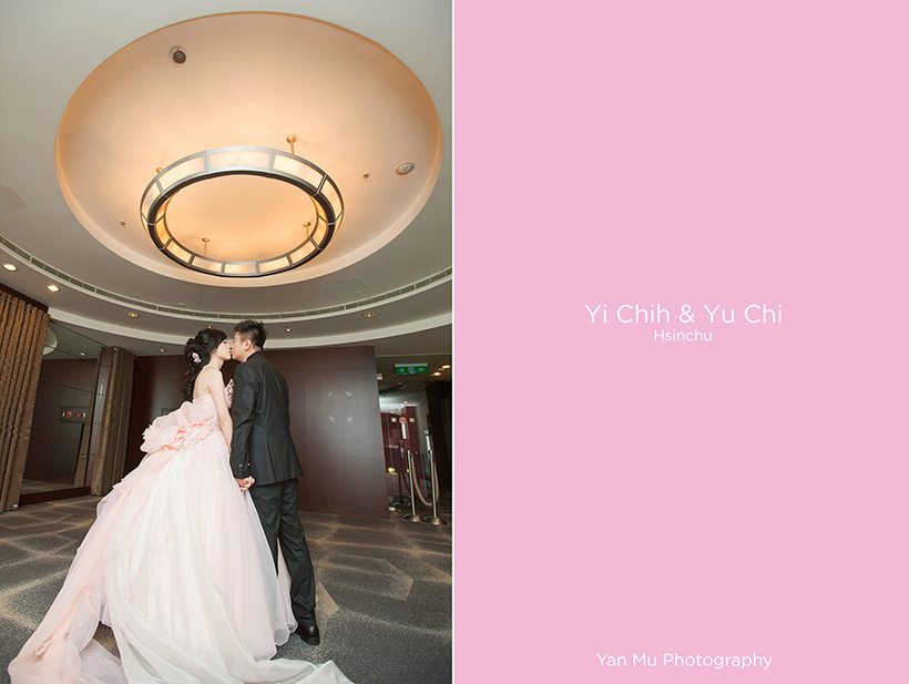 %E5%A9%9A%E7%A6%AE(%E4%B8%80%E5%BC%B5%E7%AB%8B)-%E8%8B%B1- 婚攝, 婚禮攝影, 婚紗包套, 婚禮紀錄, 親子寫真, 美式婚紗攝影, 自助婚紗, 小資婚紗, 婚攝推薦, 家庭寫真, 孕婦寫真, 顏氏牧場婚攝, 林酒店婚攝, 萊特薇庭婚攝, 婚攝推薦, 婚紗婚攝, 婚紗攝影, 婚禮攝影推薦, 自助婚紗