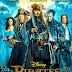 مشاهدة فيلم Pirates of the Caribbean 2017 مترجم