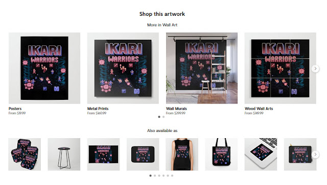 https://society6.com/product/warriors-ikari_print?curator=likelikes