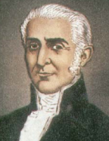 Francisco Montalvo y Ambulodi
