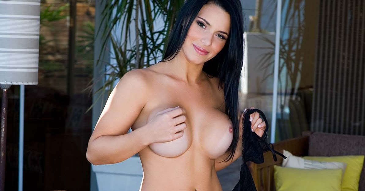Nude russian rating escorts