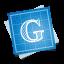 Link đến Google+ Của Tôi