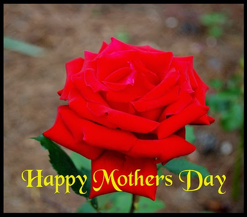 happy mothers day 2017, mothers day 2017 cute images