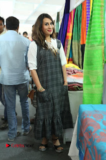 Silk India Expo Launch Stills  0057.JPG