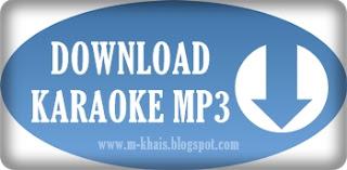 Karaoke Mp3