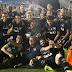 Botafogo renova contrato de jóia da base até o fim de 2018; confira