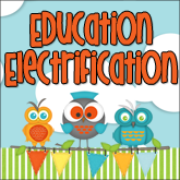 Education Electrification