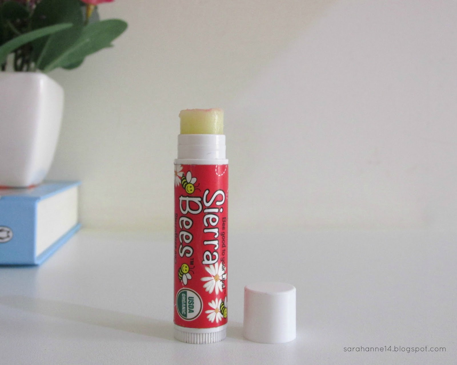 top 5 lip products, lipstick, lipgloss, Sarahanne14, top 5 lipsticks, sierra bees lipbalm