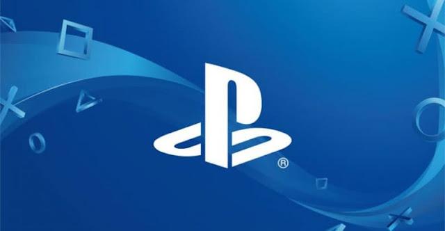 مايكل باختر: تخلي سوني عن معرض E3 2019 القادم هو درب من الغباء..