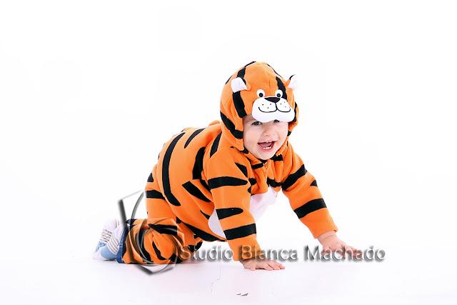 Fotos estudio infantil