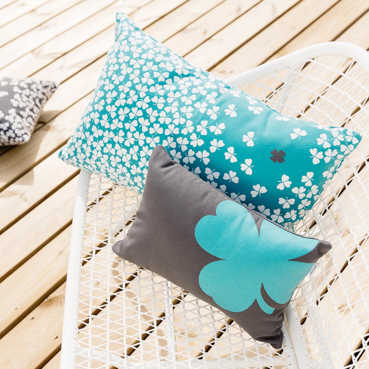 balkonowe poduszki