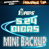 [ DJ JOFERS 2017 ] MINI BACKUP 5.24 GIGAS