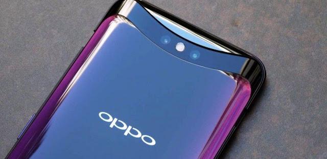 مميزات-عيوب-سعر-هاتف-Oppo-Find-X-الجديد-Oppo Find X