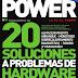 (Users) 20 Soluciones a problemas de hardware