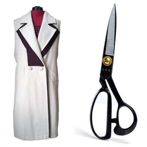перешив пальто