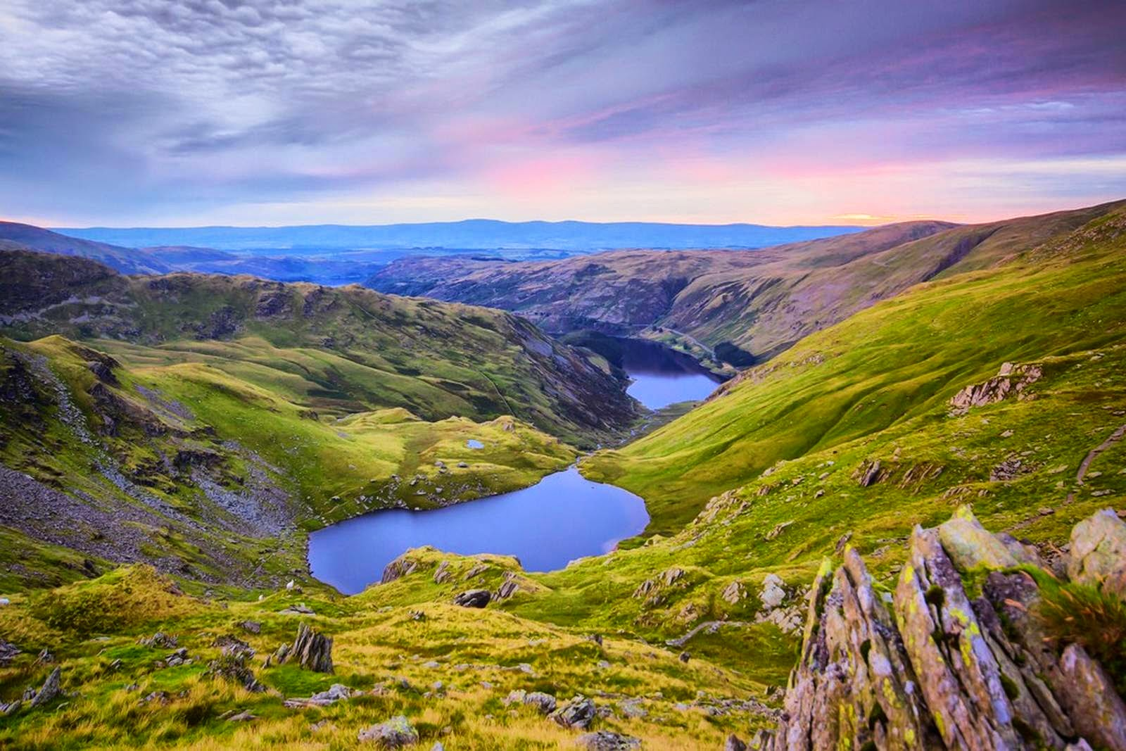 Best Wallpaper: England Nature Wallpapers Free Download