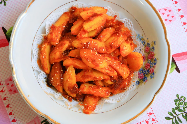 Recept-za-pečeni-krompir