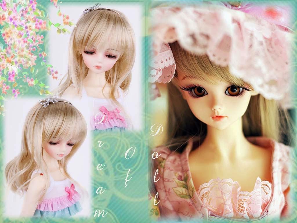 Barbie Dolls Hd Wallpaper Free Download: Wallpaper Download Hd Love: Beautiful-cute-barbie-dolls