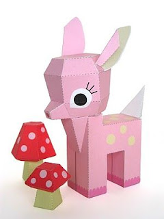 http://myfantastictoys.blogspot.com.es/2010/09/free-printable-pink-paper-fawn.html
