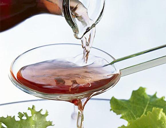 radiquez facilement la cellulite prenez cette boisson tous les jours et pr parez votre corps. Black Bedroom Furniture Sets. Home Design Ideas