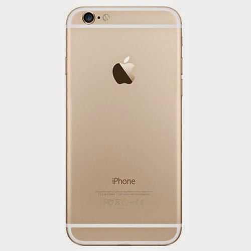 iphone6-Burst-Mode-price-in-pakistan