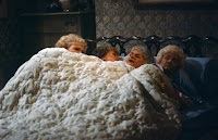 bedtime-story-the-golden-girls.jpg