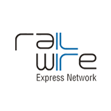 Railwire Broadband Tamilnadu Office