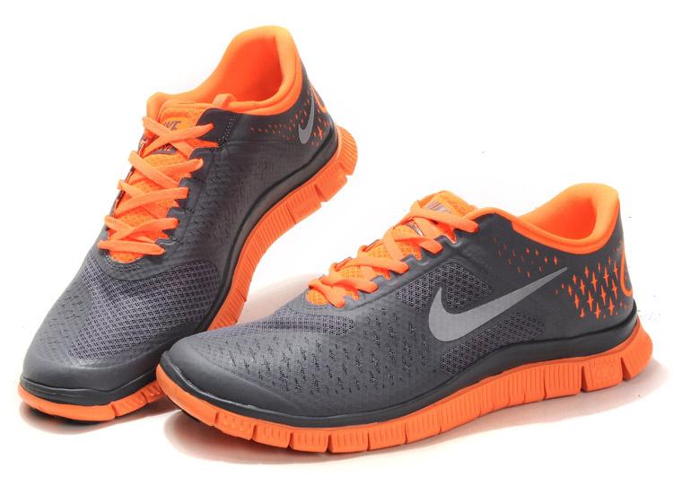 Cheap Nike Free Run Shoes Nike Free Running Shoes Nie