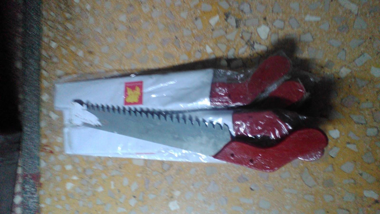 Trowel Bata Ringan Daftar Harga Terkini Dan Termurah Indonesia Clearance Sendok Semen Oval Wrn Biru 8 Inch Jason 377 079 Gallery Of Gergaji Fukuda