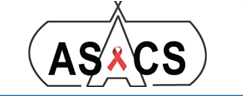 ASACS Recruitment 2017, www.assamsacs.org