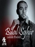 Bilal Sghir-Lakitek Bmimti 2016