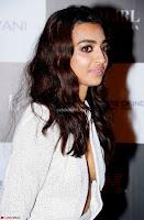 Radhika Apte at Vogue Women of the Year Awards ~  Exclusive 005.jpg