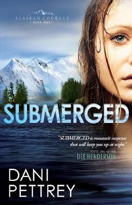 https://www.amazon.com/Submerged-Alaskan-Courage-Book-1-ebook/dp/B0073UPPC8/ref=zg_bs_6190467011_f_37?_encoding=UTF8&psc=1&refRID=8AQ3EMWPWXT5R9Q2T8QV