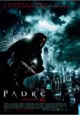 Download filme Padre