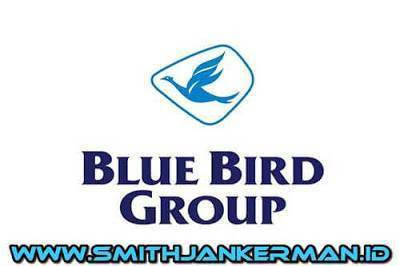 Lowongan PT. Blue Bird Group Pekanbaru April 2018