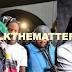 "Video: ""Ogun Will Kill You All"" - Daddy Showkey Slams EFCC For Parading Naira Marley"