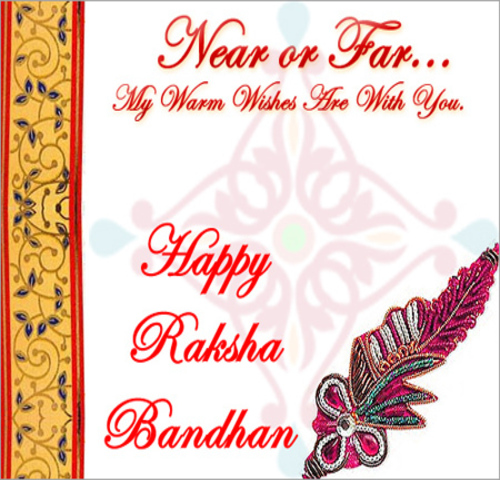Happy-Raksha-Bandhan-Greetings-Cards