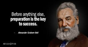 quotes, quote. motivational, inspirational, Alexander Graham Bell