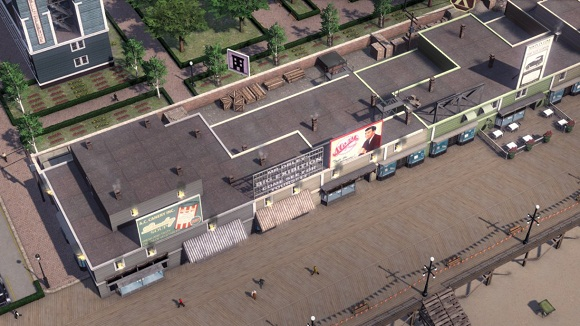 omerta-city-of-gangsters-gold-edition-pc-screenshot-www.ovagames.com-2