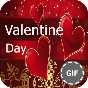 Check Out The Top 7 Best Valentine''s Day Android App In 2018
