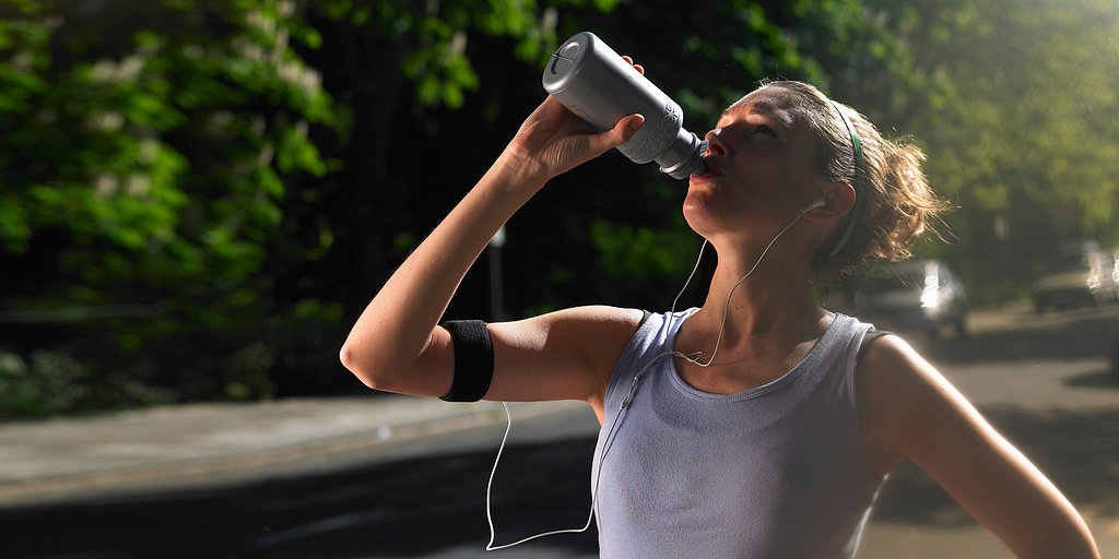 sport drink demographics Segments such as bottled water, sports drinks, energy drinks, and ready-to-drink teas and coffees, have grown their share of the us lrb market over the last few years while csds still account.