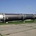 Rússia apresenta novo Míssil Nuclear Satã-2