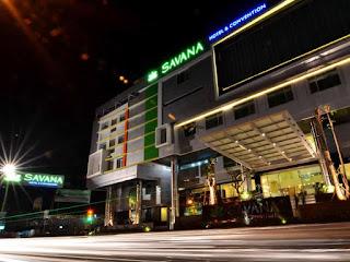 savana_hotel_malang