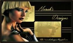 http://narahsdesigns.blogspot.com.ar/