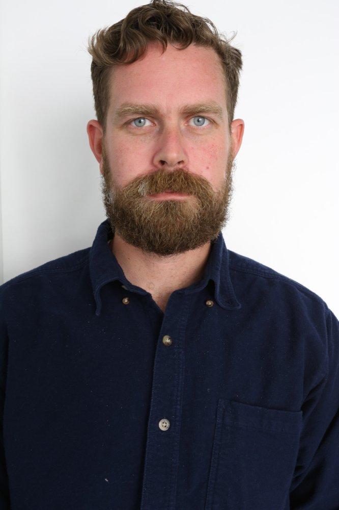Michael Lannan